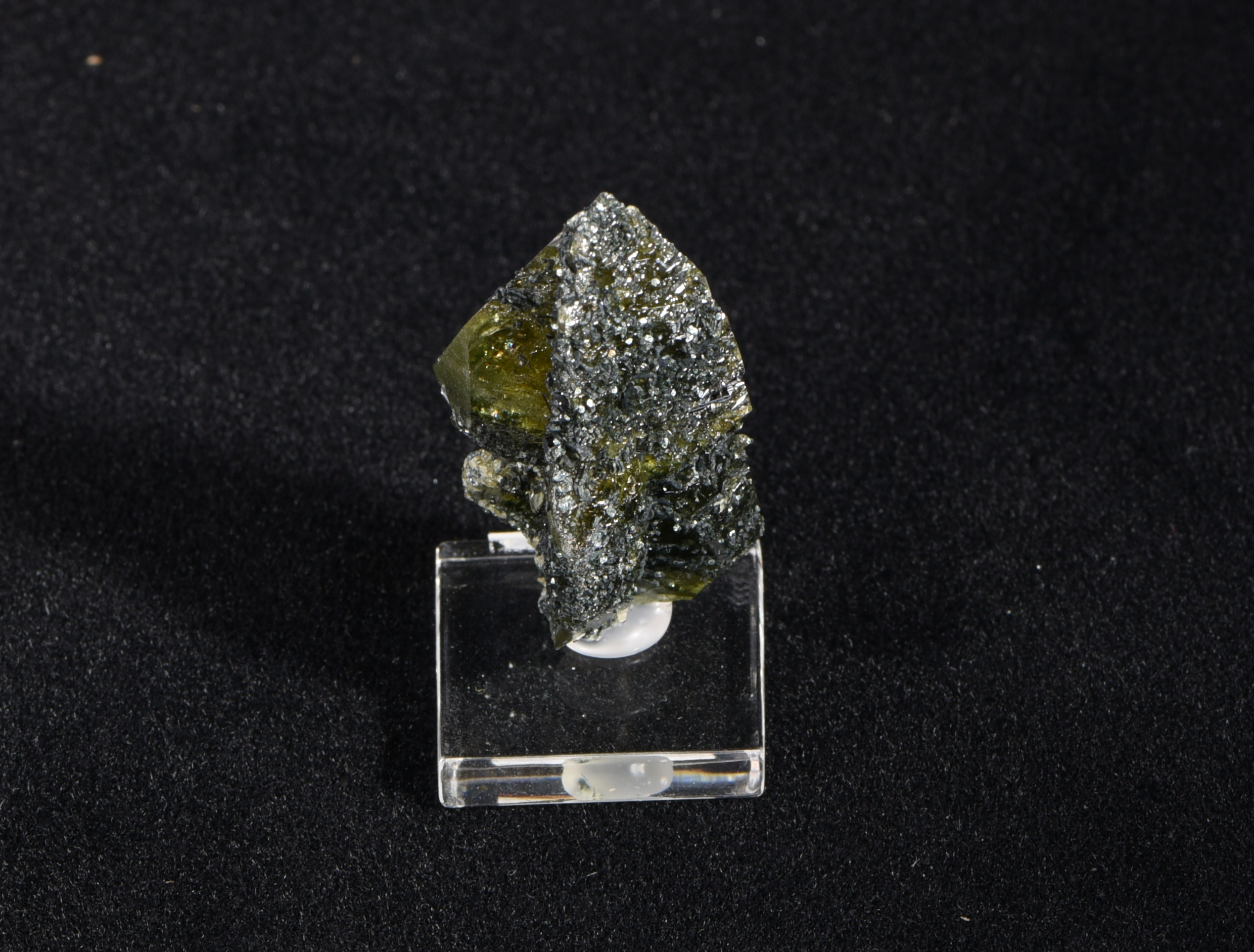 Sphenkristall